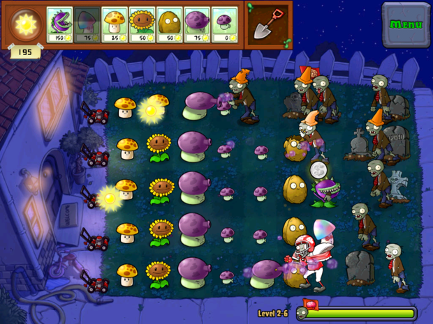 iPad_Games_024.png