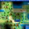 iPad_Games_072.png