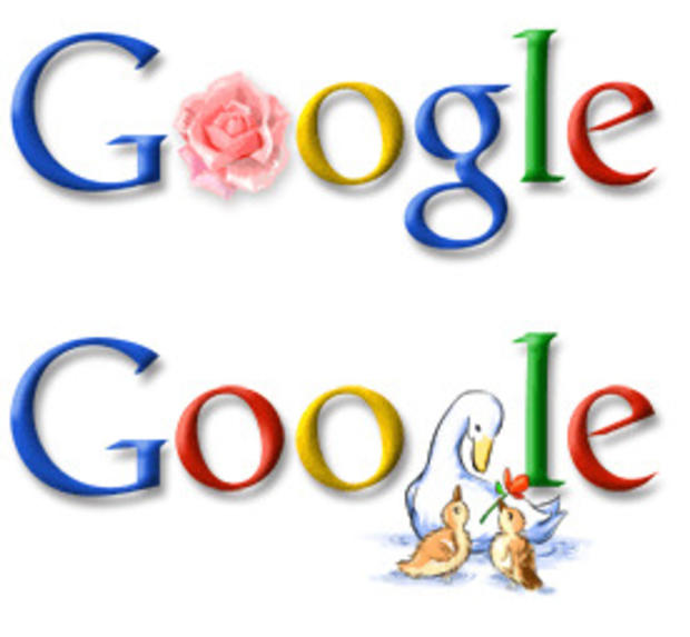 Goog_mothers_day.jpg