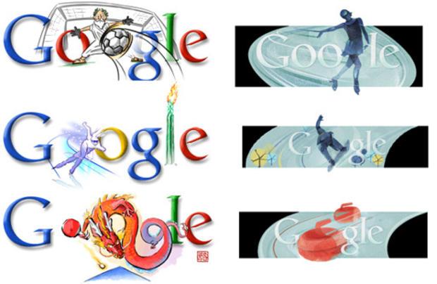 Goog_olympics.jpg