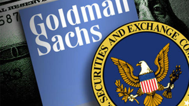 goldman sachs subprime mortgage securities case essay Essay about greediness of mortgage lenders - (1)  the countrywide financial case was not an isolated case many top name mortgage companies have been guilty of.