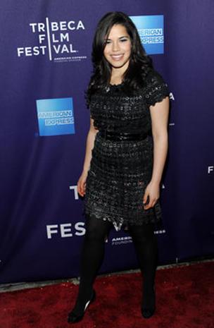 Tribeca Film Festival 2010