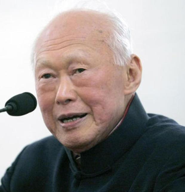 Lee-Kuan-Yew.jpg