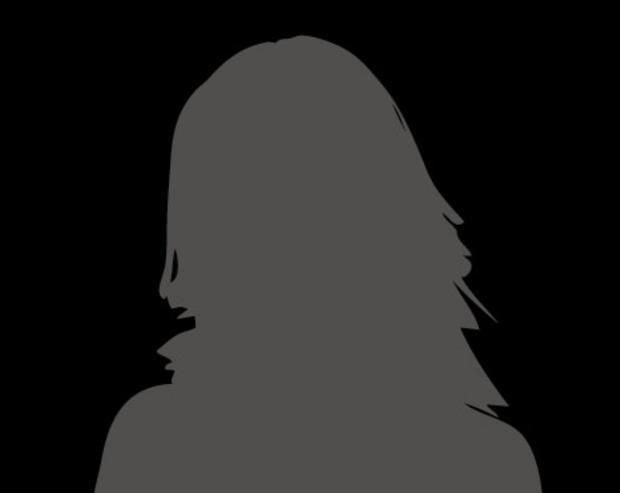 generic-woman.jpg