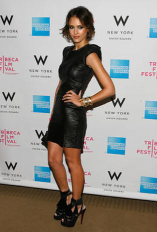 More from Tribeca 2010
