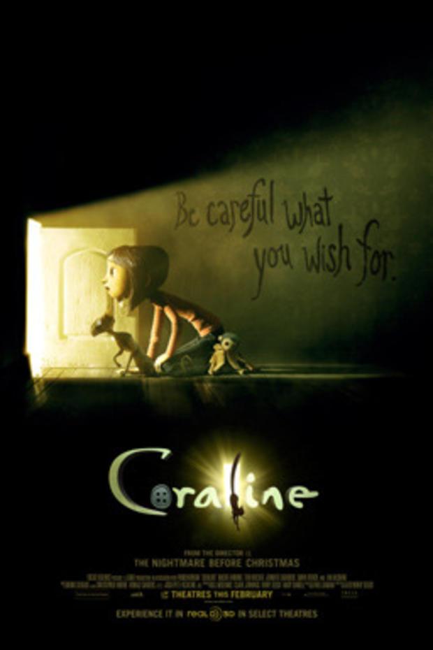 PE_Coraline.jpg