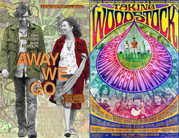 PE_Duo_Away_we_go_woodstiock.jpg