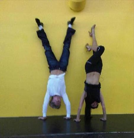 Nicole Scherzinger DWTS Winner Twit Pics
