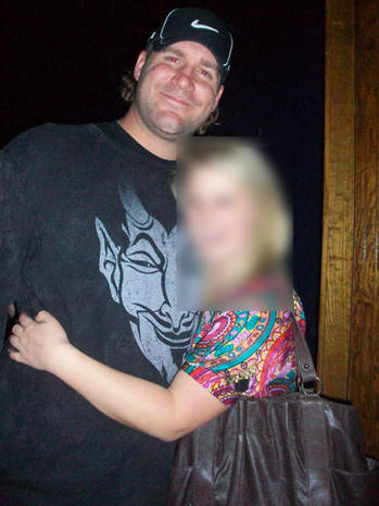 Ben Roethlisberger Sex Assault Case