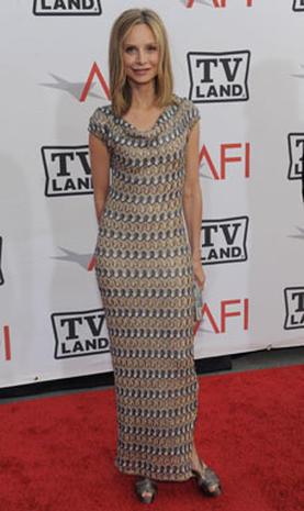 AFI Honors Mike Nichols