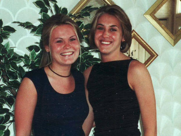 Jennifer Kesse Missing