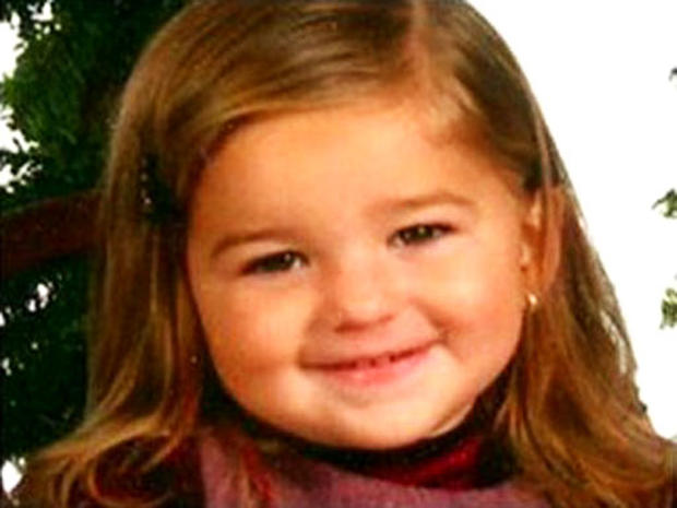 riley fox murdered photo 1 pictures cbs news