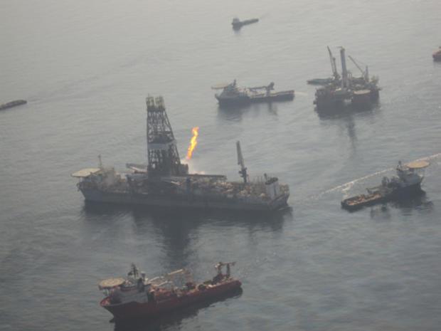 Gulf_Oil_crop_2.jpg