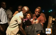 World Cup Bombing in Uganda