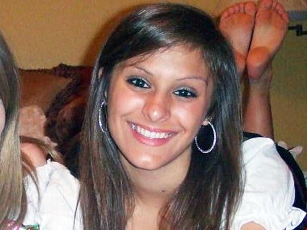 Texas Mayor and Daughter Murder-Suicide