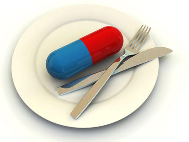 Will lorcaserin be the next big diet pill?