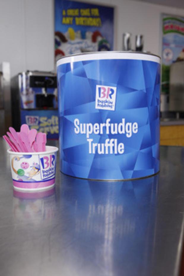 Superfudge_Truffle.jpg