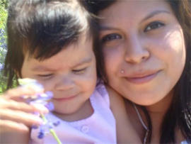 "Julie Ann Gonzalez Update: Husband George De La Cruz Named ""Person of Interest"" in Disappearance"