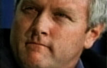 Breitbart Stands Behind Sherrod Video