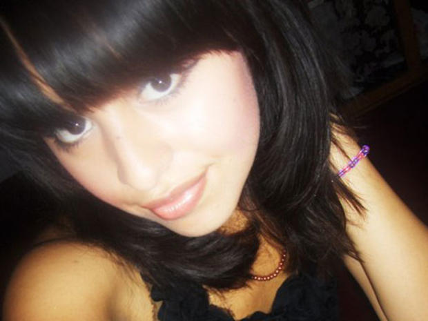 Norma Lopez