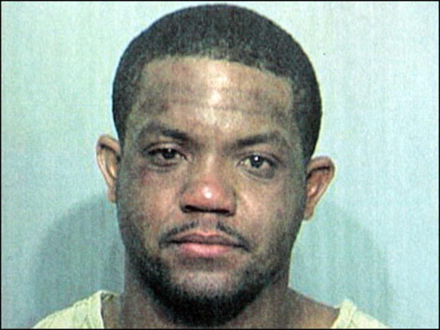 Maurice Clarett Back at Ohio State After 3 Years in Prison