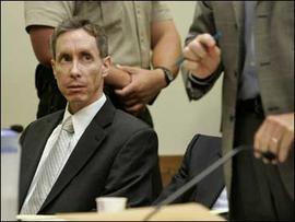 Warren Jeffs Rape Convictions Overturned; New Trial Ordered for Polygamist Leader