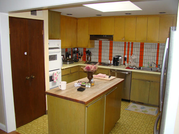 what are the best kitchen sinks worst kitchens in america photo 3 pictures cbs news 9615