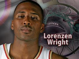Lorenzen Wright Funeral: Slain NBA Player Memorialized in Hometown