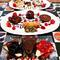 Ganja-Gourmet-Dessert-Plates-01.jpg