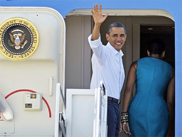 Obama_Air_Force_One