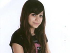 Karina Valencia Found: Missing Girl Believed to Have Gone Off with Someone She Met Online