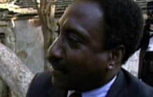 """""""48 Hours"""" Correspondent Harold Dow is Dead"""