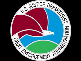 DEA Searches for Ebonics Translators to Aid Investigations