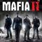 MAFIA_II_360_FoB.jpg