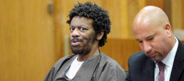Charles Juan Proctor Sentenced to 11 Life Terms Plus 433 Years for Calif. Slashing Spree