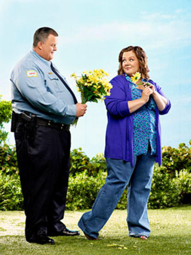 Mike-and-Molly.jpg
