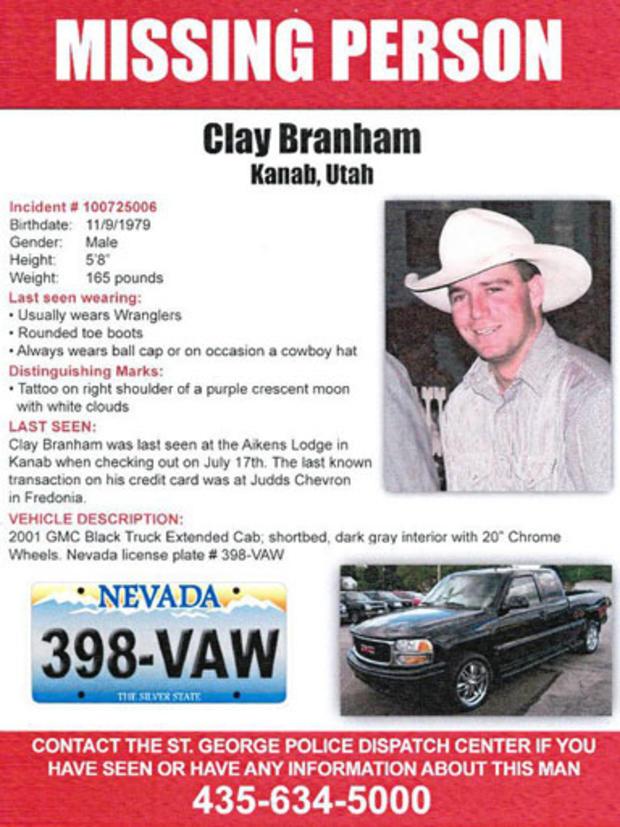 Clay_Branham_12.jpg
