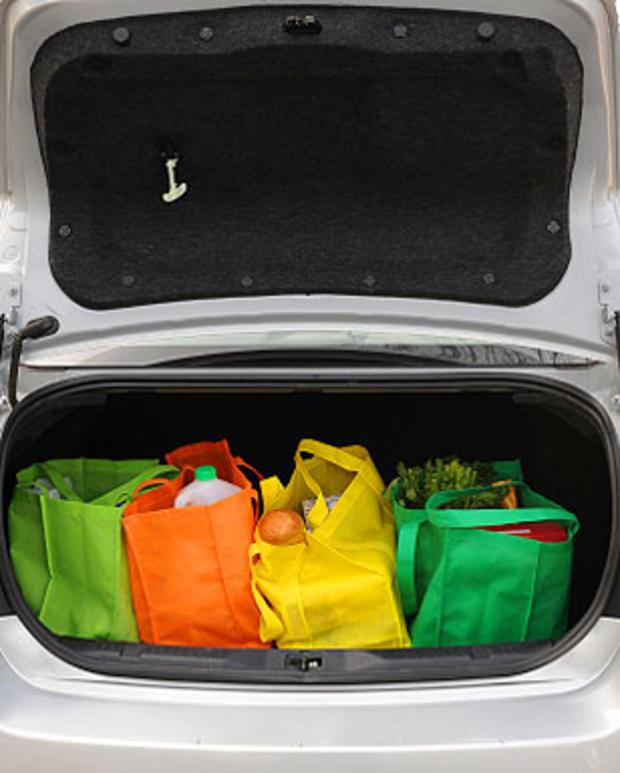 unpack-groceries.jpg