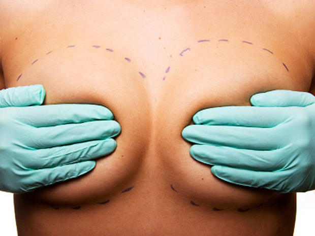 hands-on-breasts-5.jpg