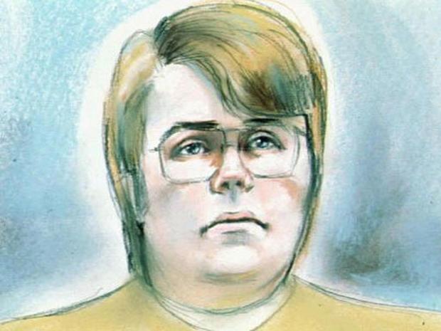 Mark David Chapman, John Lennon's Killer