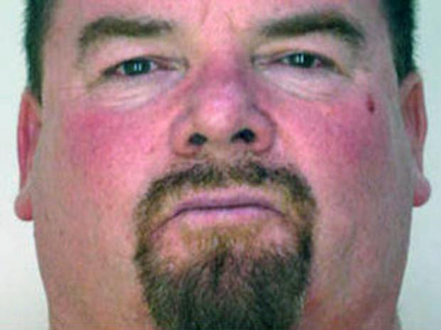 "Jim ""The Anvil"" Neidhart, Former WWE Wrestler, Arrested in Parking Lot"