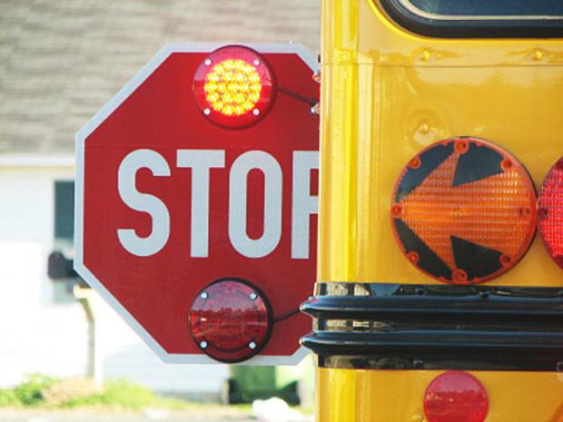 school-bus-stop.jpg