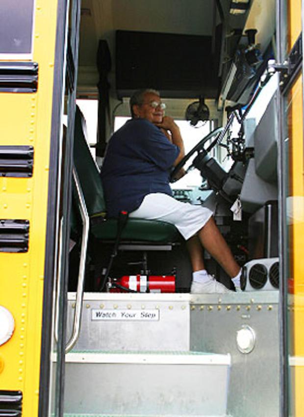school-bus-driver.jpg