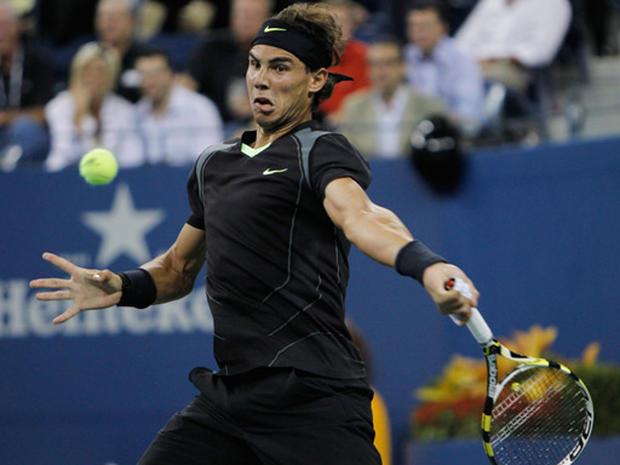2010 U.S. Open