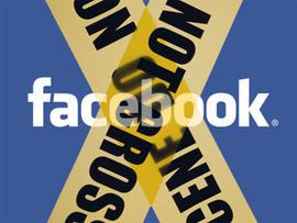 Chicago Motorist Araceli Beas Accused of Updating Facebook During Fatal Crash, Says Lawsuit