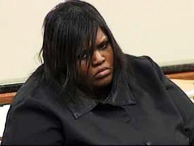 Shaquan Duley Update: Judge Denies Bond for South Caroline Mother Accused of Killing Her Sons