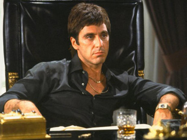 new_Scarface_pacino.jpg