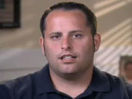 """""""Raising Sextuplets"""" Dad Bryan Masche Pleads Guilty to Two Domestic Violence Charges"""