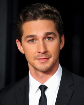 Shia LaBeouf In Bar Fight?: Actor Detained, Released After Alleged Scuffle