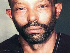 """Anthony Sowell """"Cleveland Strangler"""" case jury selection underway"""